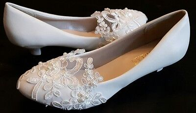 wedding prom party shoes size 5