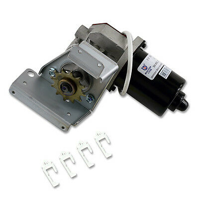 LiftMaster Garage Door Opener Motor Kit, 041A6095