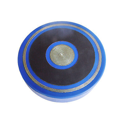 """HFS Magnetic Indicator Holder Back Stand for AGD2 1""""Dial Indicator"""