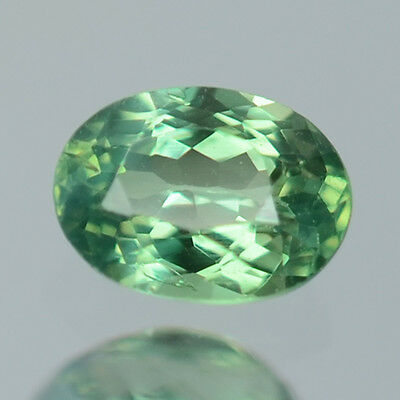 0.48 Ctw Brilliant Gem Best Quality Color Change Natural Alexandrite