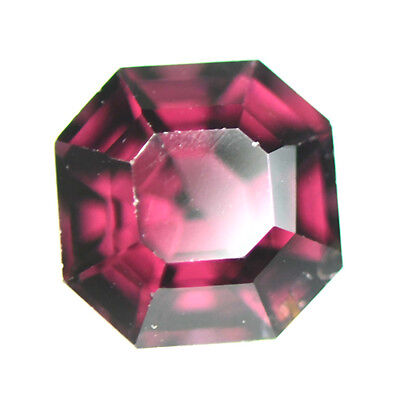 1.14 Ctw Very Best Gem Top Selling Collection Natural Spinel