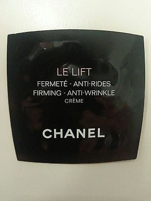 CHANEL LE LIFT CREMA ANTIRUGHE 50 ml - SUPER COLLECTION!!!