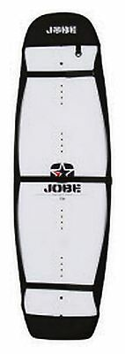 Jobe Neoprene Wakeboard Protection Carry Cover Bag Case Black