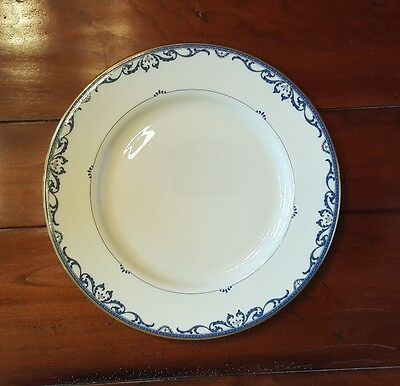 Lennox Liberty Dinner Plate