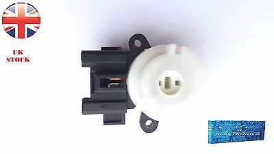 Ignition key starter switch for Toyota Avensis Corolla 84450-02010 / SA210650