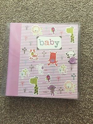 PREGNANCY JOURNAL - Planning Book, Planner, Diary, Notebook, Organiser, Keepsake