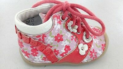 Little Mary chaussures fille P18