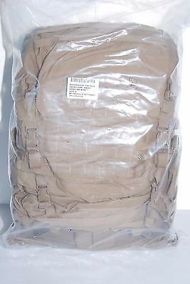 Eagle Industries USMC FILBE Complete Pack System NEW & Factory Sealed SHIPS FREE