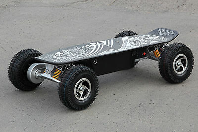 xtc rc elektro skateboard off road scooter bike board. Black Bedroom Furniture Sets. Home Design Ideas