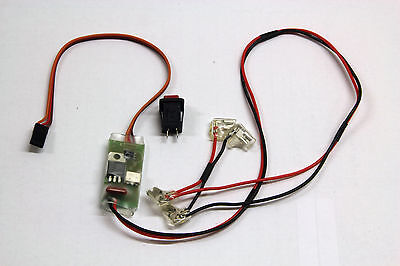 Failsafe Kill Switch Fail Save 1:5 Fg Carson Hpi Lrp Amewi Xtc Losi Reely Mcd Cs