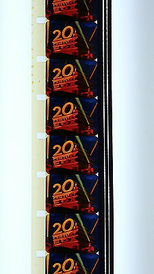 Modern Problems 16Mm Feature Film Lpp 1981 Chevy Chase Mint!