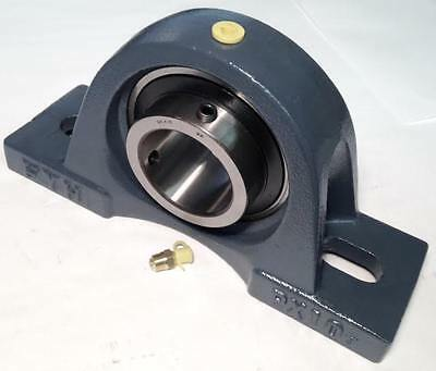 "FYH UCPX10-32 Pillow Block Bearing Medium Duty  2"" Bore PX10"