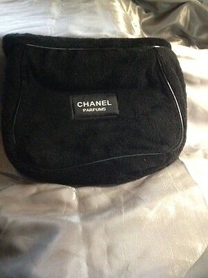 Trousse Maquillage  * Chanel *