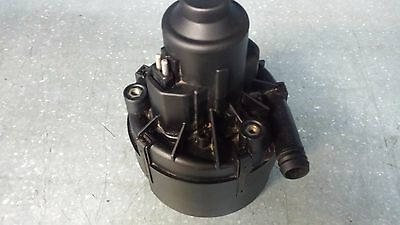 RX8 231 192 Bosch Secondary Air Injection Smog Pump