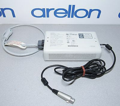 Sony AC-2450MD POWER SUPPLY Medical / Biomed TESTED