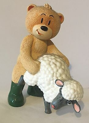 Bad Taste Bears - Excellent Condition