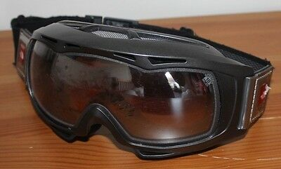 north face skiing goggles, snow goggles mask