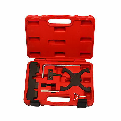 Ford 1.6 TI-VCT Engine Timing Tool Kit 1.6 Duratec EcoBoost C-MAX, Fiesta, Focus