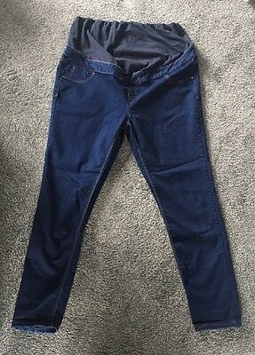 Women's Size 16 Maternity Jeggings
