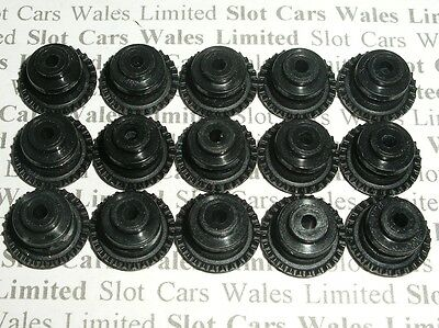 Scalextric - W8112 Contrate Gears x15  - NEW