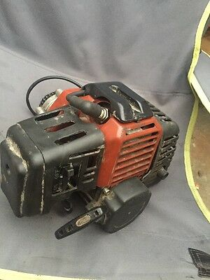 43cc Goped Petrol Scooter Engine Fits Strimmer