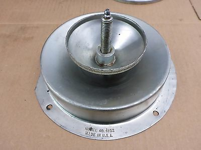 """Wheel Bearing Grease Packer, Use For Bearings 3/4"""" to 6"""" Giller Tool Co USA"""