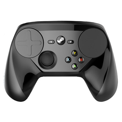 Steam Controller - PC - BRAND NEW