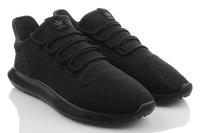Neu Schuhe ADIDAS ORIGINALS TUBULAR SHADOW Herren Sneakers Laufschuhe EXCLUSIVE