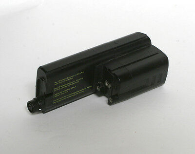 Used Lecia Battery Pack For A Motor Drive R