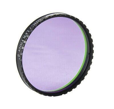 Celestron UHC (Ultra High Contrast) Light Pollution Reduction 48mm Filter