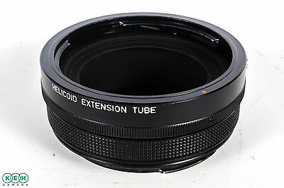 Pentax Helicoid Extension Tube