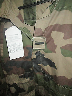 French Foreign Legion Etrangere-current patch regulary rank - major