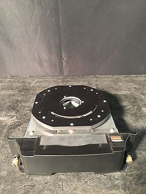 Lot 1 x ETC Source Four Revolution Shutter Module Lot #20243