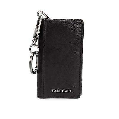 KEY RING Men DIESEL X03922 PR271 KEYCASE SPRING/SUMMER