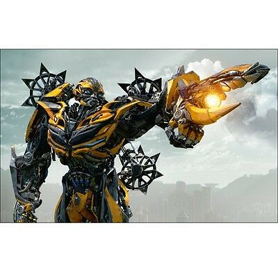 Aufkleber Sticker Transformers ref 15146
