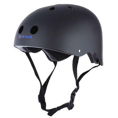 Mountaineering Rock Climbing Downhill Helmet Rescue Safety Guard Protective L""