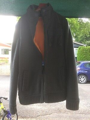 bench jacket Aged 11/12 Years