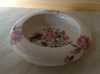Purbeck Pottery Pin Dish