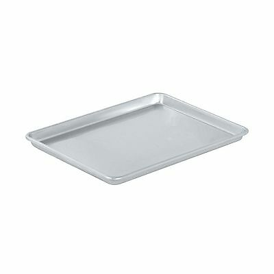 Vollrath 5314 Wear-Ever Half-Size Sheet Pan 18-Inch x 13-Inch Aluminum 1