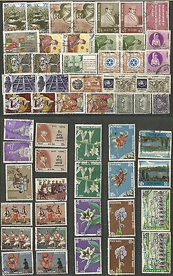 Nepal Selection Complete Sets Gap Fillers And Singles 0745