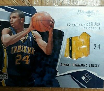 NBA Insert, Rookie cards x 31 including jersey card