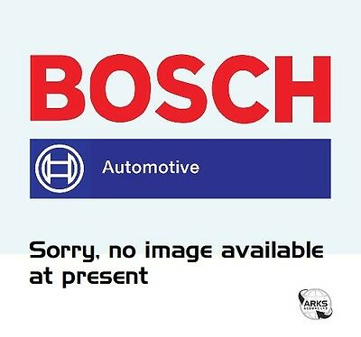 BOSCH Wiper Linkage - 3398005451