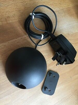 !SALE! Bang & Olufsen Beocom 2 Wall Mount  Charger
