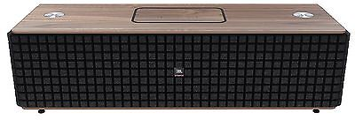 JBL Authentics L16 3-Way Home Speaker System - Neu
