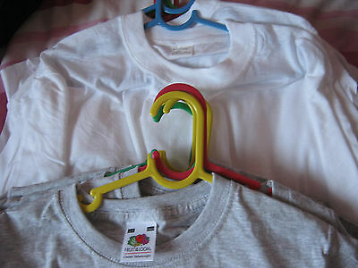 joblot kids t shirts