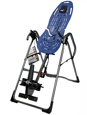 TEETER EP-960 DAMAGED BOX ONLY (Functional Training Commercial Gym Equipment)