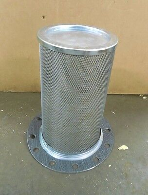 Worthington Flr-316 Separator Filter Element