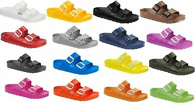 Birkenstock Arizona EVA Unisex Shoes Slides Sandals