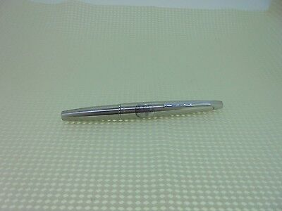 New PILOT MYU F-nib Namiki with CONVERTER and ink Cartridges fountain pen