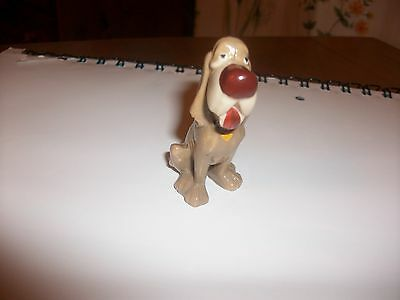 Wade Trusty from lady and the tramp